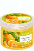 Peeling solny drzewo pomarańczowe 500ml. dary Natury
