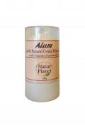 Ałun w sztyfcie naturalny dezodorant 125g