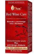 Red wine care Serum dla cery dojrzałej AVA